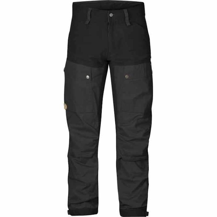 Fjallraven-Keb-Trousers