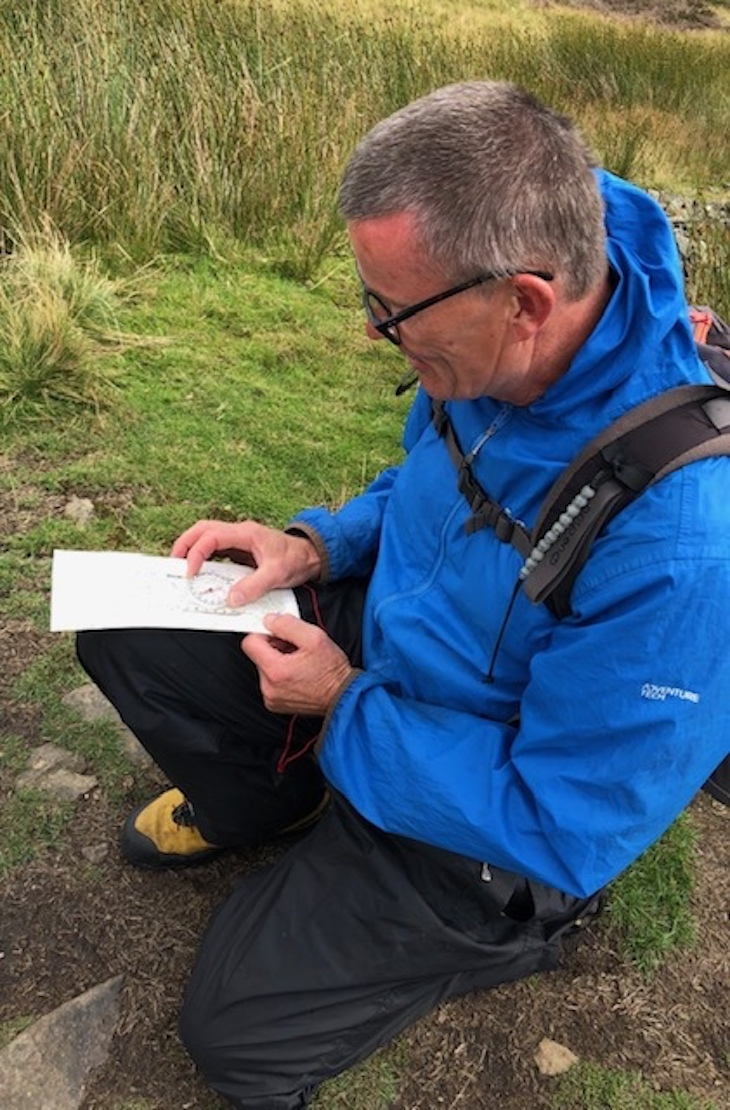 Top Tip #39 - Making a Knee Map Table